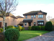 Detached Villa for sale in Loancroft Gate...