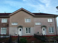 2 bed Terraced house in Windsor Walk, Uddingston...