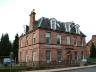 2 bed Flat in Old Glasgow Road...