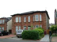 Flat for sale in Kylepark Drive...