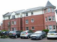 Flat for sale in Blantyre Road, Bothwell...