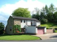 4 bed Detached Villa for sale in Glebe Wynd, Bothwell...