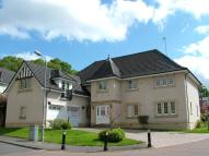 5 bedroom Detached Villa for sale in Royal Gardens, Bothwell...