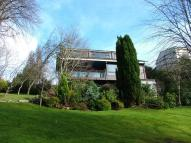 Detached property for sale in Clydebrae Drive...