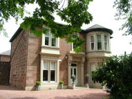 2 bedroom Flat in FIFE CRESCENT, Glasgow...