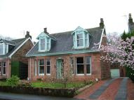Detached property for sale in Kylepark Avenue...