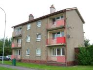 Flat for sale in TOWIE PLACE, Glasgow, G71