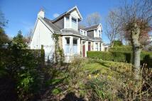 Semi-detached Villa for sale in New Edinburgh Road...