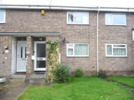 1 bed Flat for sale in The Crossings, Birstall...