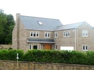6 bed Detached house for sale in Timothy Lane, Batley...