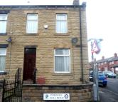 2 bedroom Terraced property in Purlwell Hall Road...