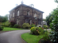 Detached property in Carlinghow Hill, Batley...