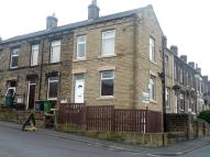End of Terrace property for sale in Bath Street, Batley, WF17