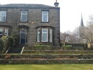 semi detached house for sale in Park Avenue, Batley, WF17