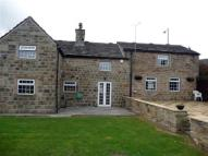 Detached house for sale in Upper Batley Lane...