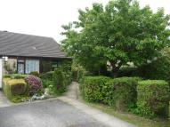 2 bed Semi-Detached Bungalow for sale in Healey Street, Healey...
