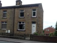 2 bed End of Terrace home for sale in Leeds Road, Birstall...