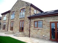 6 bed Detached house for sale in Jail Road, Batley, WF17