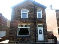 3 bedroom property for sale in Bradford Road, Birstall...