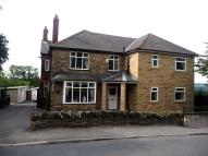5 bed Detached home in Drub Lane, Gomersal, BD19