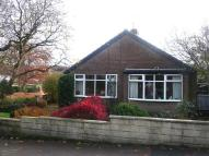 Detached Bungalow in Smithies Moor Rise...