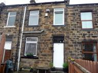 2 bed Terraced house for sale in Industrial Avenue...