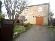 5 bedroom Detached house for sale in Roebuck Street...