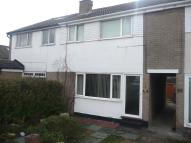 3 bed Town House in Clough Drive, Birstall...
