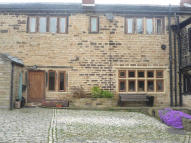 3 bed Cottage in Lower Lane, Gomersal...