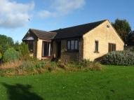 2 bed Detached Bungalow for sale in Heather Court, Birstall...