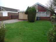 Detached Bungalow for sale in Solway Road, Soothill...