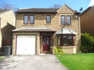 4 bed Detached property for sale in Richmond Park Avenue...