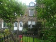 Terraced property for sale in Bradford Road, Birstall...