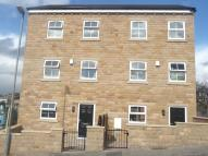 4 bed new property for sale in Church Lane...