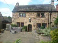 Farm House for sale in BROOKROYD LANE, Batley...
