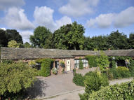 Bungalow for sale in The Bower Old Hall Road ...