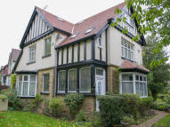 Detached house for sale in St. Marys Avenue, Batley...