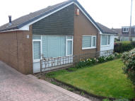 2 bed Bungalow in 5 Chevins Close...