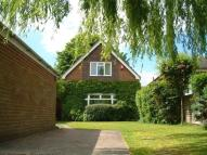 2 bed Detached property in Batley Field Hill...