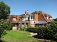 4 bedroom Detached property to rent in Ower Farm Lane, Upham...