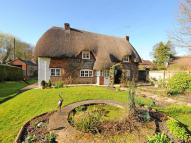 3 bed Detached property in Water Street, Bulford...