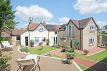 3 bed Detached property for sale in Edgebridge, Mere...