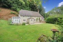 3 bedroom Detached home for sale in Gutch Common...