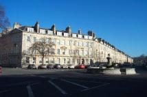 2 bedroom Apartment to rent in Great Pulteney Street...