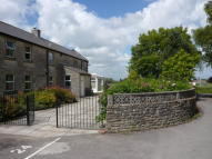 1 bed Flat to rent in Stratton On The Fosse...