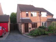 2 bedroom home to rent in Drovers Way, Bromsgrove
