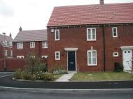 3 bed property in Mondrian Road, Bromsgrove