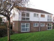 1 bedroom Flat to rent in Pennine Road, Bromsgrove