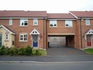 semi detached home in Railway Walk, Breme Park...