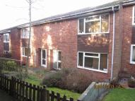 2 bed Terraced home in Sandygate Close...
